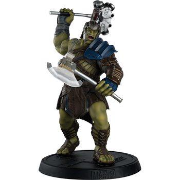 Statuetta Marvel - Gladiator Hulk Mega