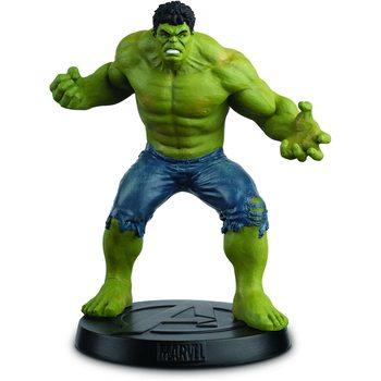 Statuetta Marvel - Hulk