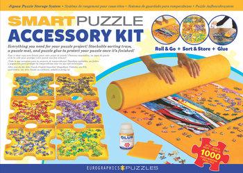 Smart Puzzle Accessory Kit