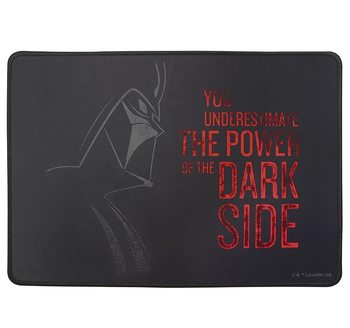 Sottomano scrivania Star Wars - Darth Vader