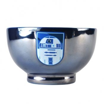Tazza Star Wars - R2-D2