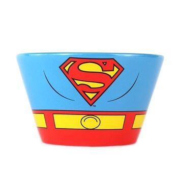 Tazza Superman - Costume