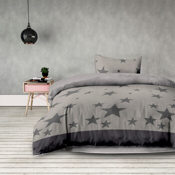 Beddengoed Amelia Home - Stardust