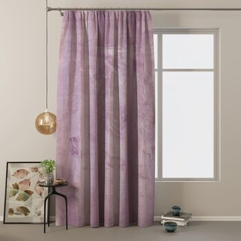 Tenda Amelia Home - Velvet Mauve 1 pc