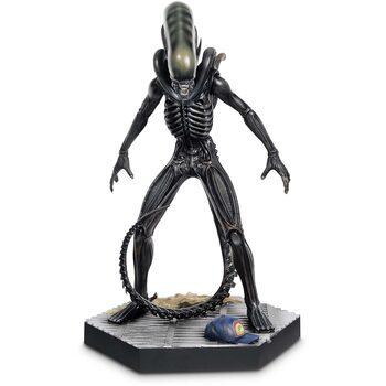 Figuur Alien Mega