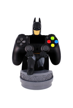 Figuur DC - Batman (Cable Guy)
