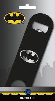 Flesopener DC Comics - Batman