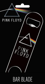 Flesopener Pink Floyd - Dark Side Of The Moon