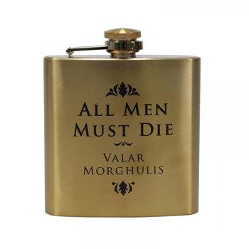 Game Of Thrones - All Men Must Die