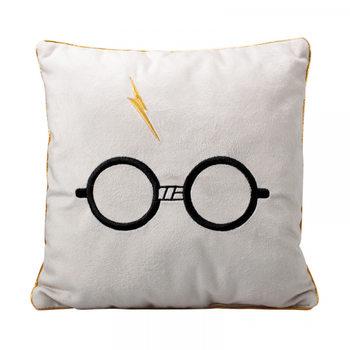 Kussen Harry Potter - Lightning Bolt
