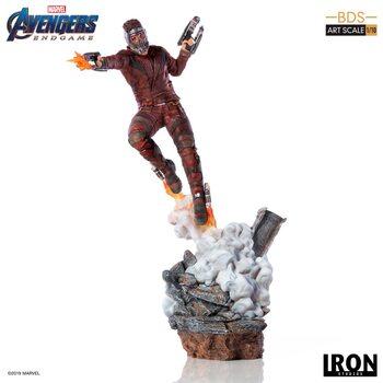 Figur Avengers: Endgame - Star-Lord
