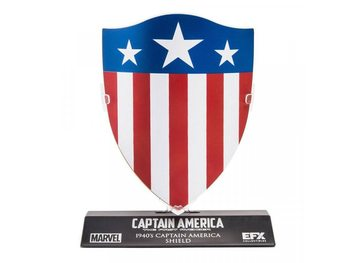 Captain America - Shield