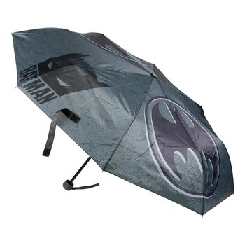 Regenschirm Batman