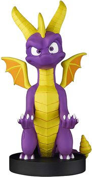 Figur Spyro - Spyro (Cable Guy)