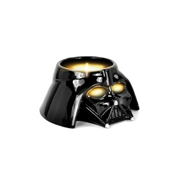 Andere Waren  Tea Light Holder - Darth Vader