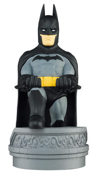 Figur DC - Batman (Cable Guy)