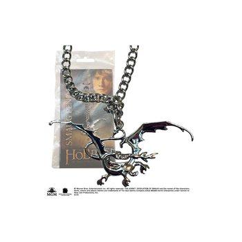 Hobbiten - Smaug