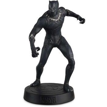 Figur Marvel - Black Panther