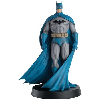 Figur DC - Batman 2000