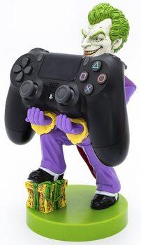 Figur DC - Joker (Cable Guy)
