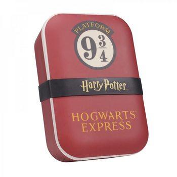 Harry Potter - Platform 9 3/4