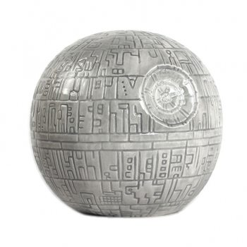 Star Wars - Death Star Andre varer