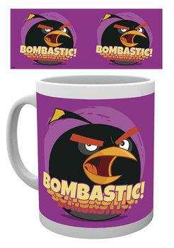 Kubek Angry Birds - Bombastic
