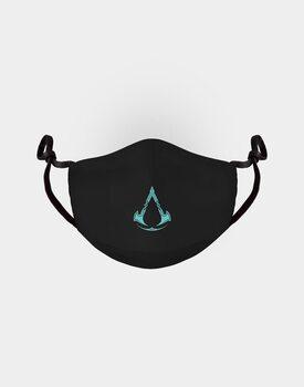 Tøj Ansigtsmaske  Assassin's Creed: Valhalla