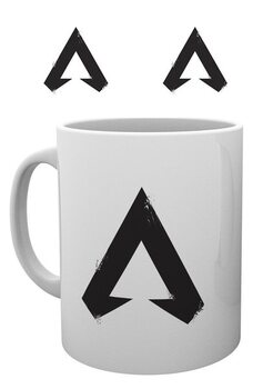 Tasse Apex Legends - Symbols