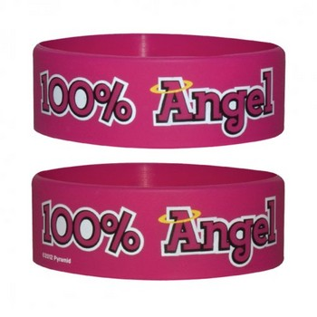 100% ANGEL Armbanden