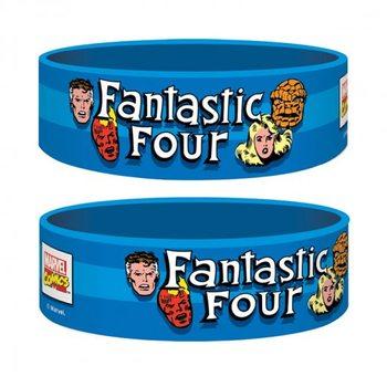Marvel Retro - Fantastic Four Armbanden