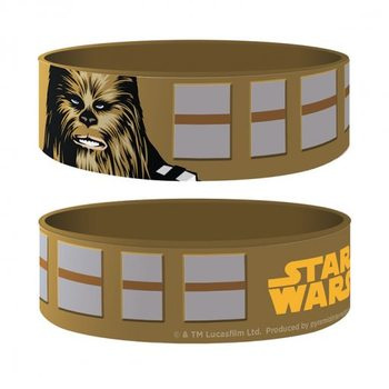 Armband Star Wars - Chewbacca