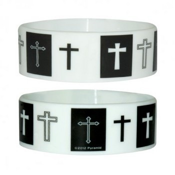 CROSSES Armbänder