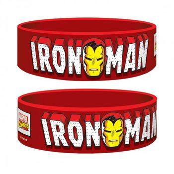 Armband Marvel Retro - Iron Man