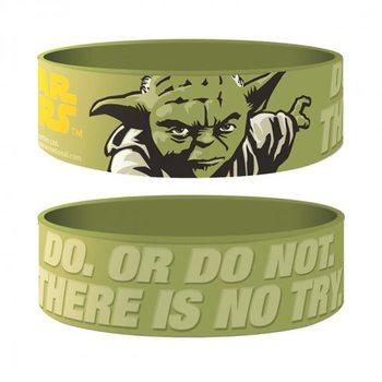 Armband Star Wars - Yoda