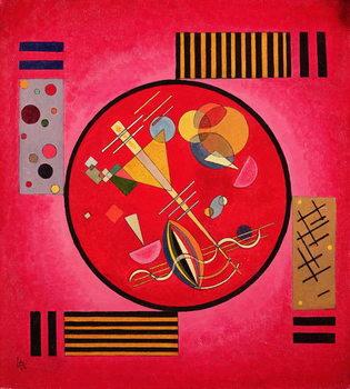 Reproducción de arte Chat, 1926