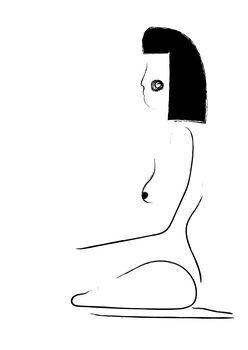 Ilustración Cleo2
