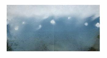 Fathom, 2007, Kunstdruck