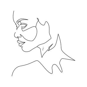 Ilustración Girare