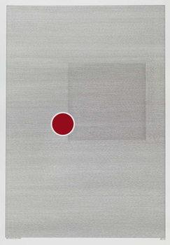 Masako Obrazová reprodukcia