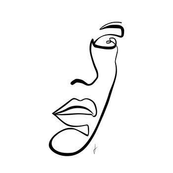 Ilustración Mezzo