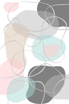 Ilustrácia mp29