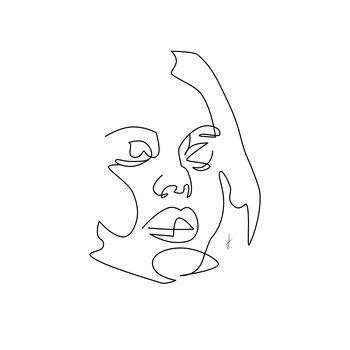 Ilustración Pezo
