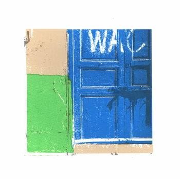 Reproducción de arte WAC, 2015,