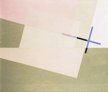 Umelecká tlač A XI, 1923