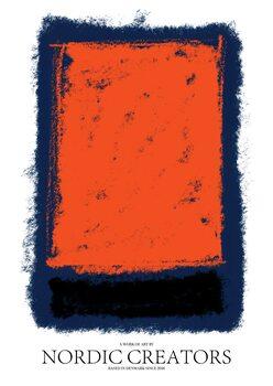 Ilustrácia Abstract IV