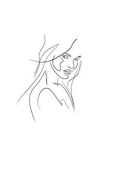 Illustration Ada