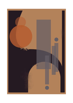 Ilustrácia Artprint