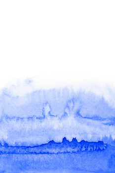 Ilustrace Azul