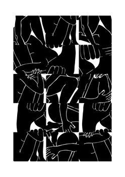 Ilustrácia Bodies